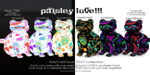 kittycats-paisley-love-with-names-ad
